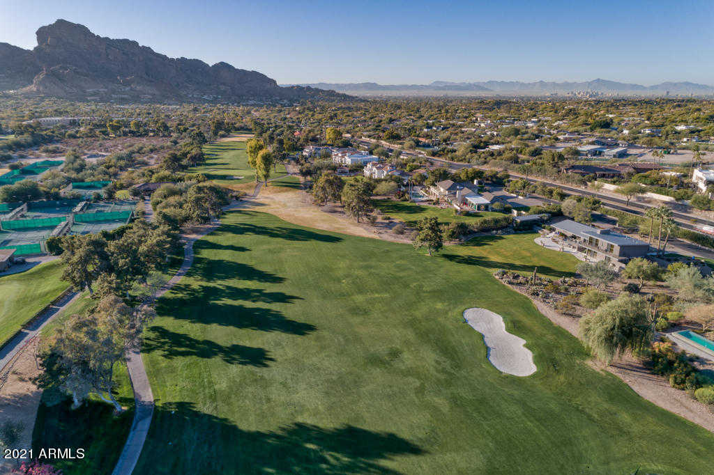 $2,750,000 - Br/Ba -  for Sale in Paradise Hills, Paradise Valley