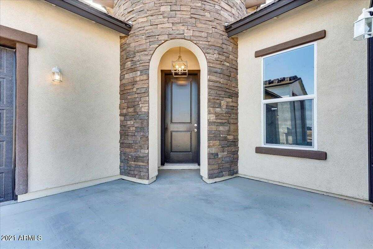$699,500 - 4Br/3Ba - Home for Sale in None, Queen Creek