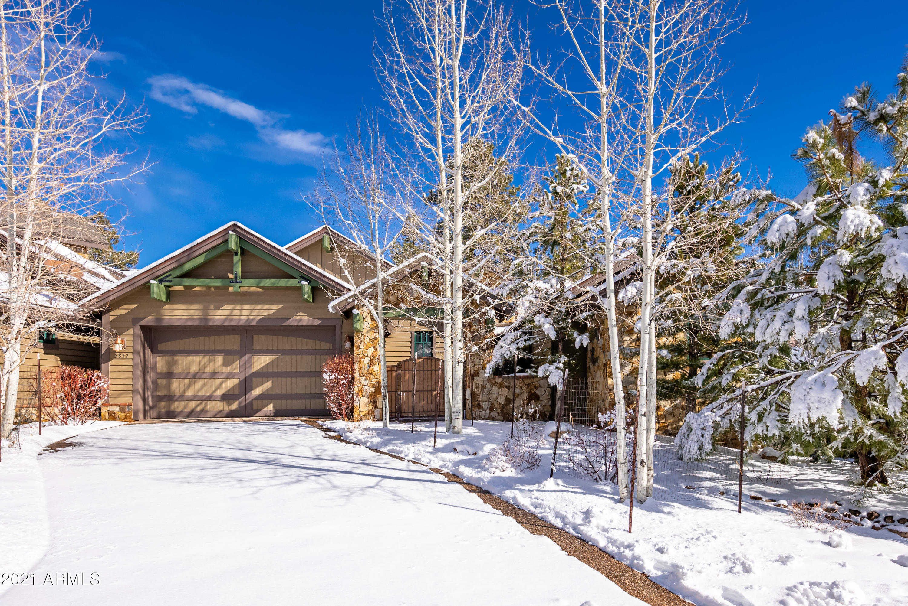 $1,350,000 - 4Br/5Ba -  for Sale in Pine Canyon, Flagstaff