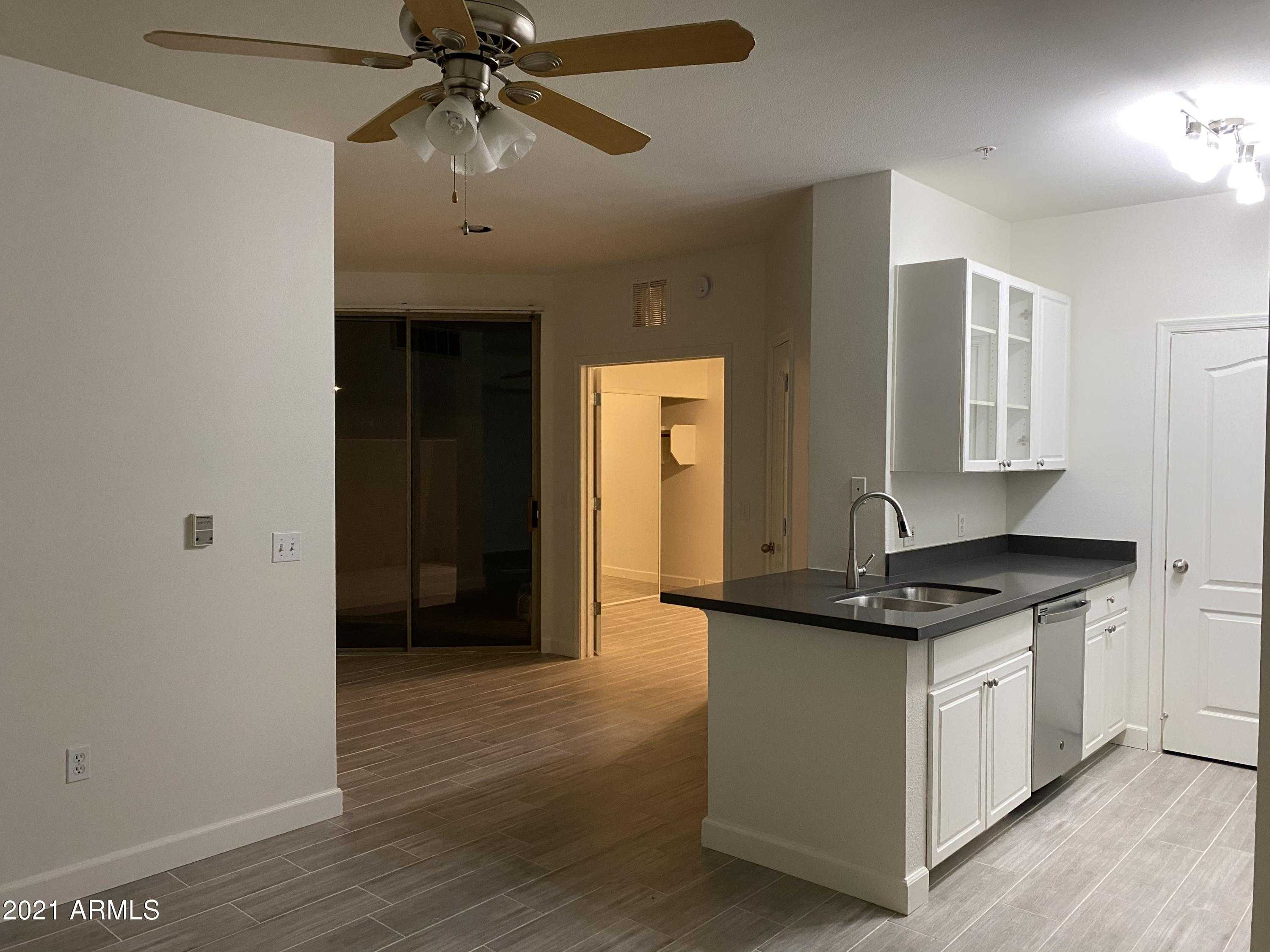 $245,000 - 2Br/2Ba -  for Sale in Biltmore Square Condominiums, Phoenix