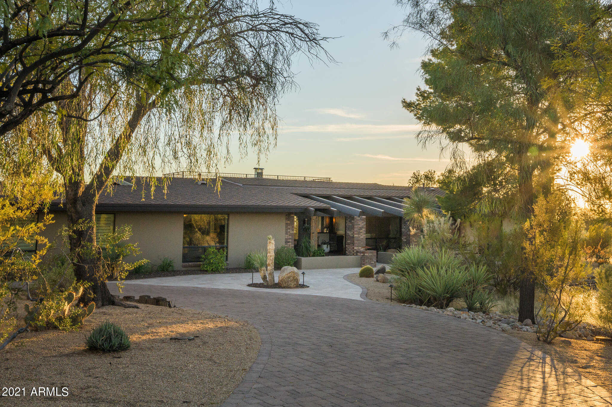 $1,590,000 - 2Br/2Ba - Home for Sale in Reserve At Black Mountain, Scottsdale