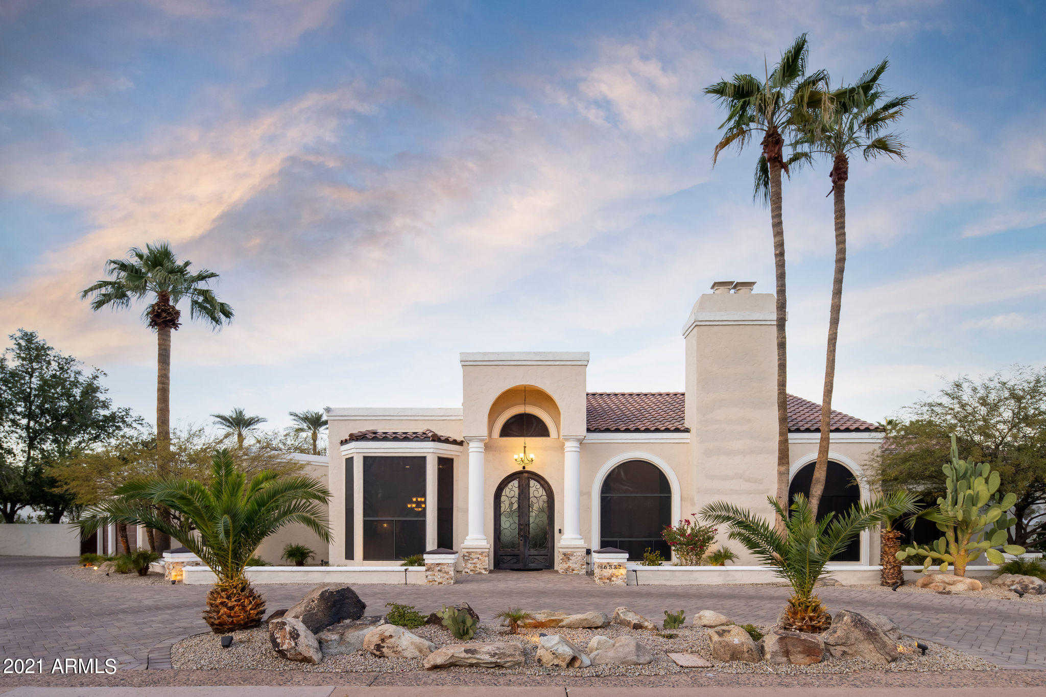 $2,445,000 - 4Br/6Ba - Home for Sale in Phoenician Estates, Paradise Valley