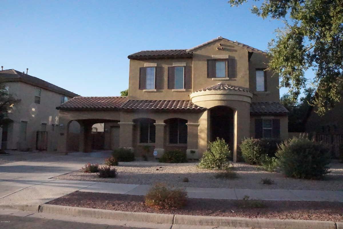 $670,000 - 4Br/4Ba - Home for Sale in Montelena, Queen Creek