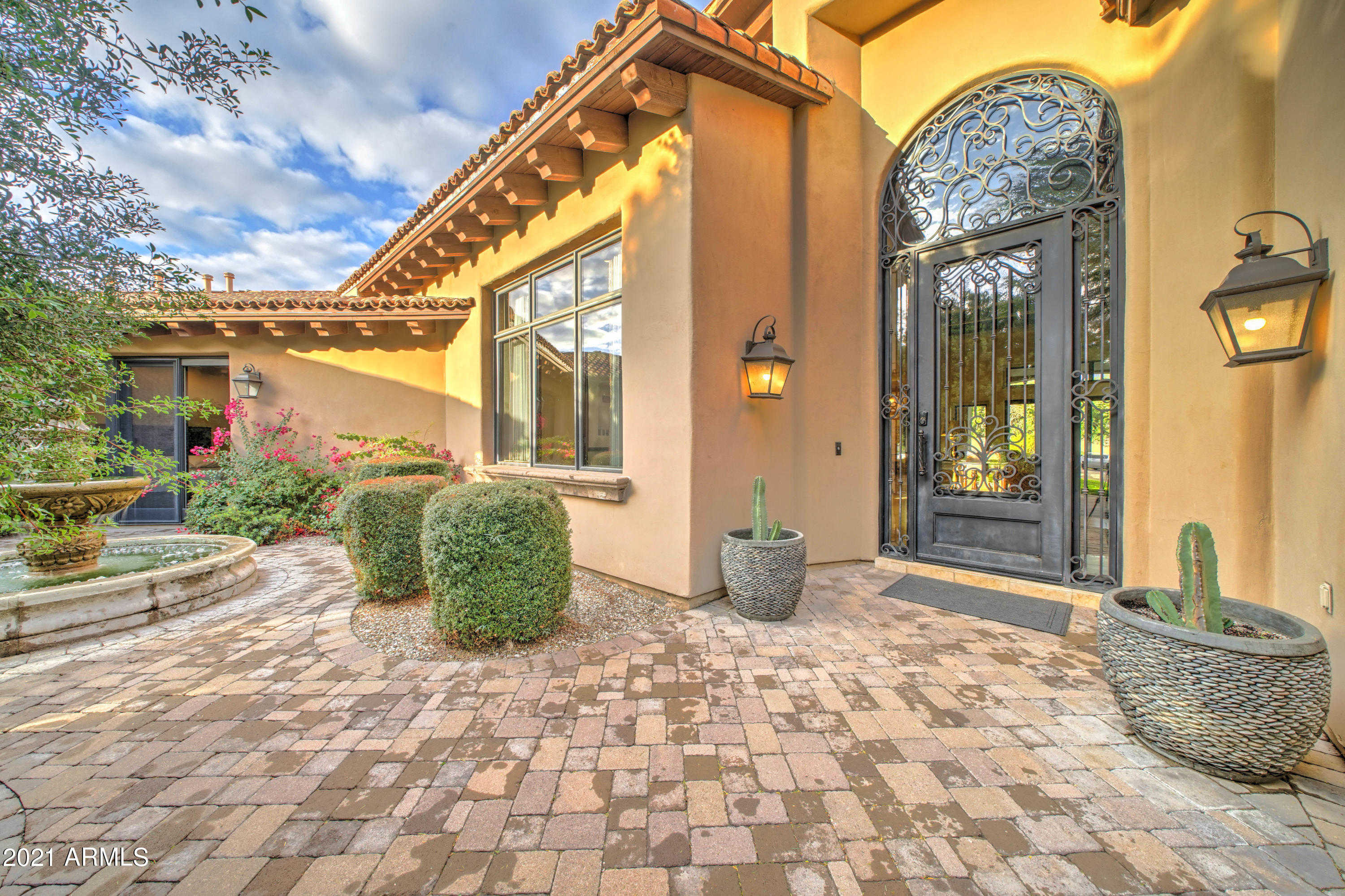 $3,750,000 - 5Br/6Ba - Home for Sale in Mockingbird Lane Estates 4, Paradise Valley