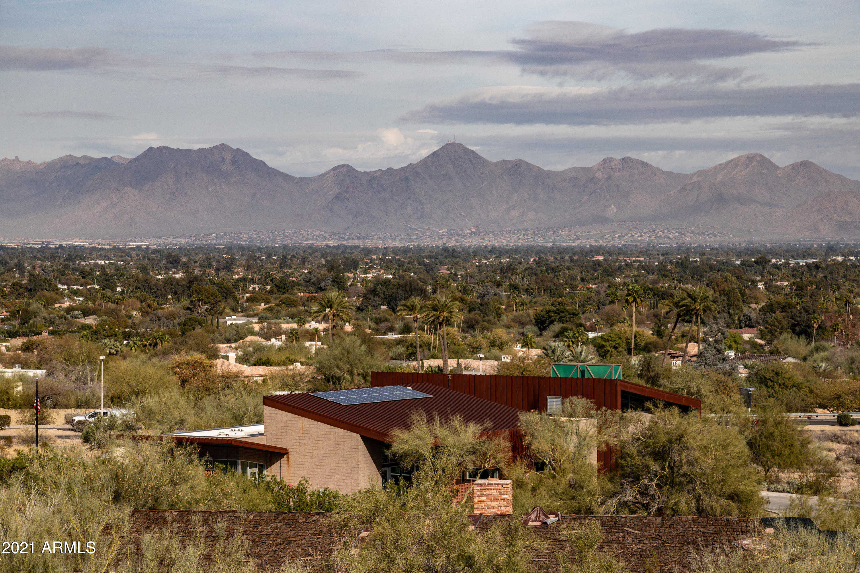 $1,500,000 - 3Br/2Ba - Home for Sale in Sunset Hills Lot 21-37 & Tr A, B, Paradise Valley