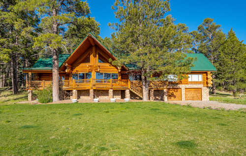 $1,950,000 - 5Br/4Ba - Home for Sale in To Be Provided In Escrow, Mormon Lake