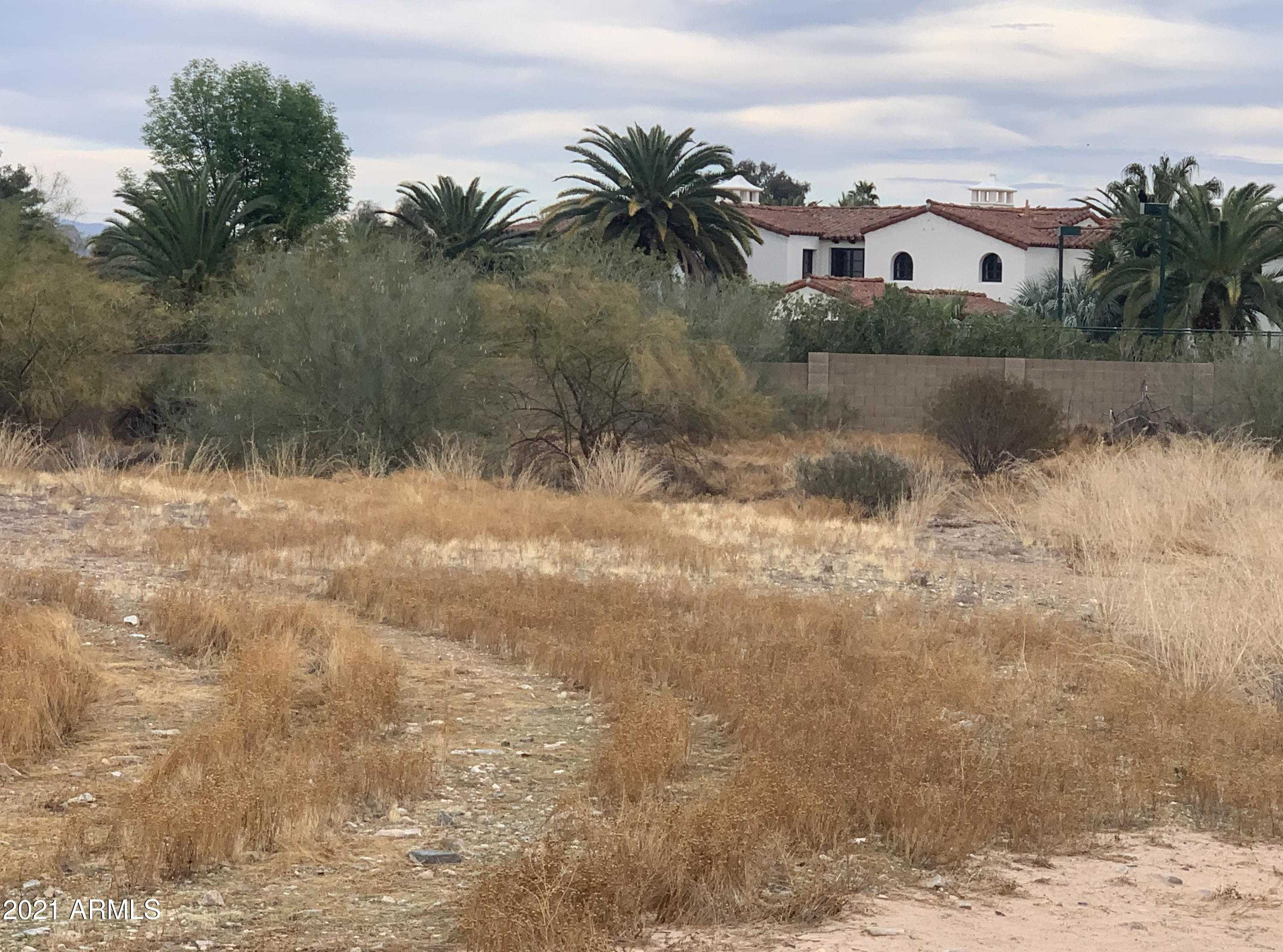 $3,600,000 - Br/Ba -  for Sale in Mummy Mountain Vista, Paradise Valley