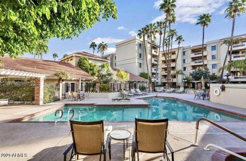 $589,000 - 3Br/2Ba -  for Sale in Heritage Scottsdale, Scottsdale