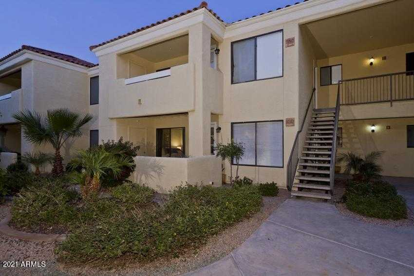 - 1Br/1Ba -  for Sale in Verona, Paradise Valley