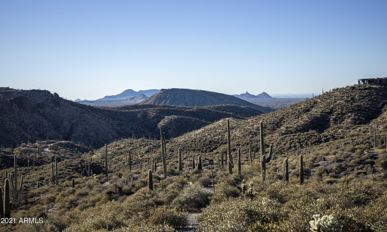 $8,450,000 - 5Br/6Ba - Home for Sale in Desert Mountain, Scottsdale