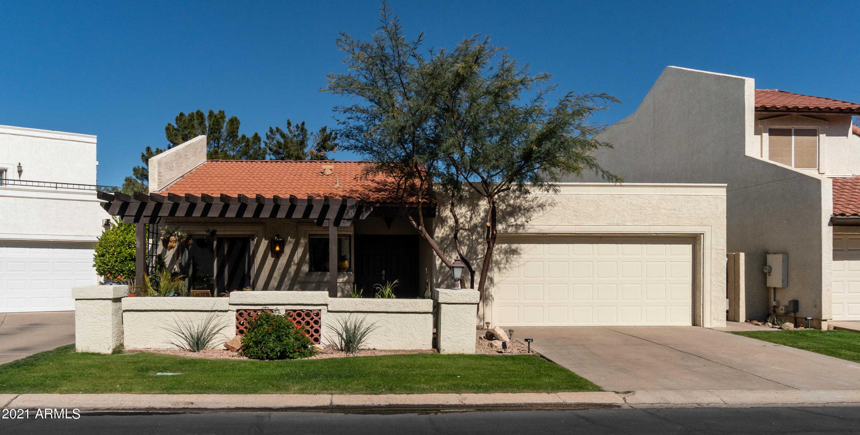 $474,900 - 2Br/2Ba - Home for Sale in Legante Paseo Lot 1-63 & Tr A-e, Mesa