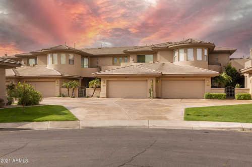 $899,000 - 3Br/3Ba -  for Sale in Kierland Heritage, Scottsdale