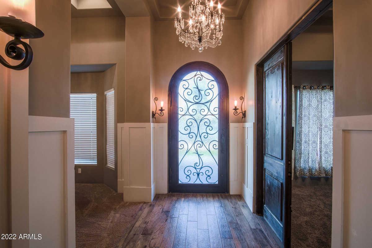 $1,500,000 - 5Br/5Ba - Home for Sale in Chandler Citrus Heights, Queen Creek