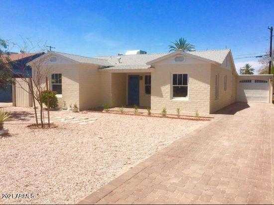 $395,000 - 2Br/2Ba - Home for Sale in La Tourrette Place, Phoenix