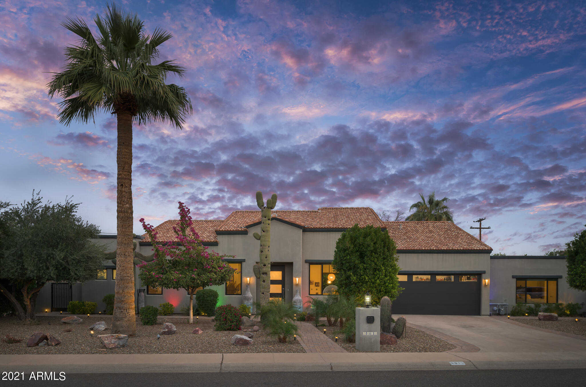$1,999,900 - 4Br/4Ba - Home for Sale in Orange Valley Estates 3, Paradise Valley