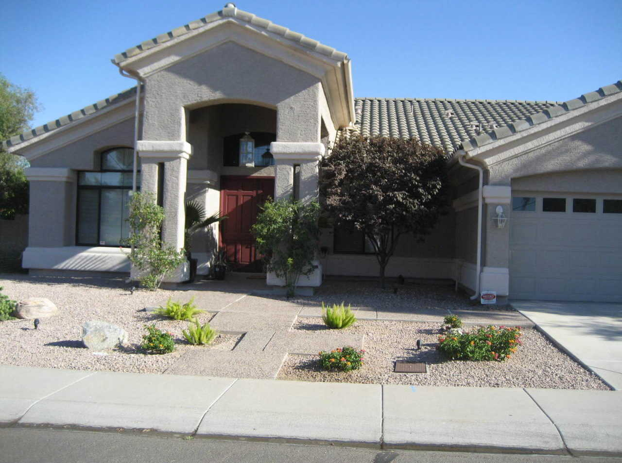 $799,900 - 4Br/3Ba - Home for Sale in Promontory Lot 81-168 Tr A-c, Scottsdale