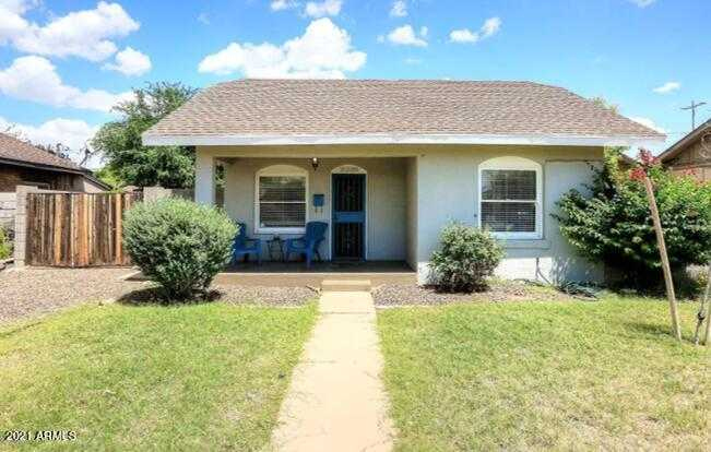$374,000 - 2Br/2Ba - Home for Sale in Edgemere Place, Phoenix