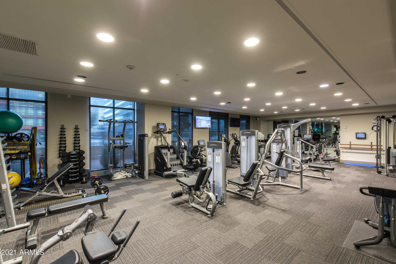 $1,750,000 - 2Br/3Ba -  for Sale in Esplanade Place Condominium Amd, Phoenix