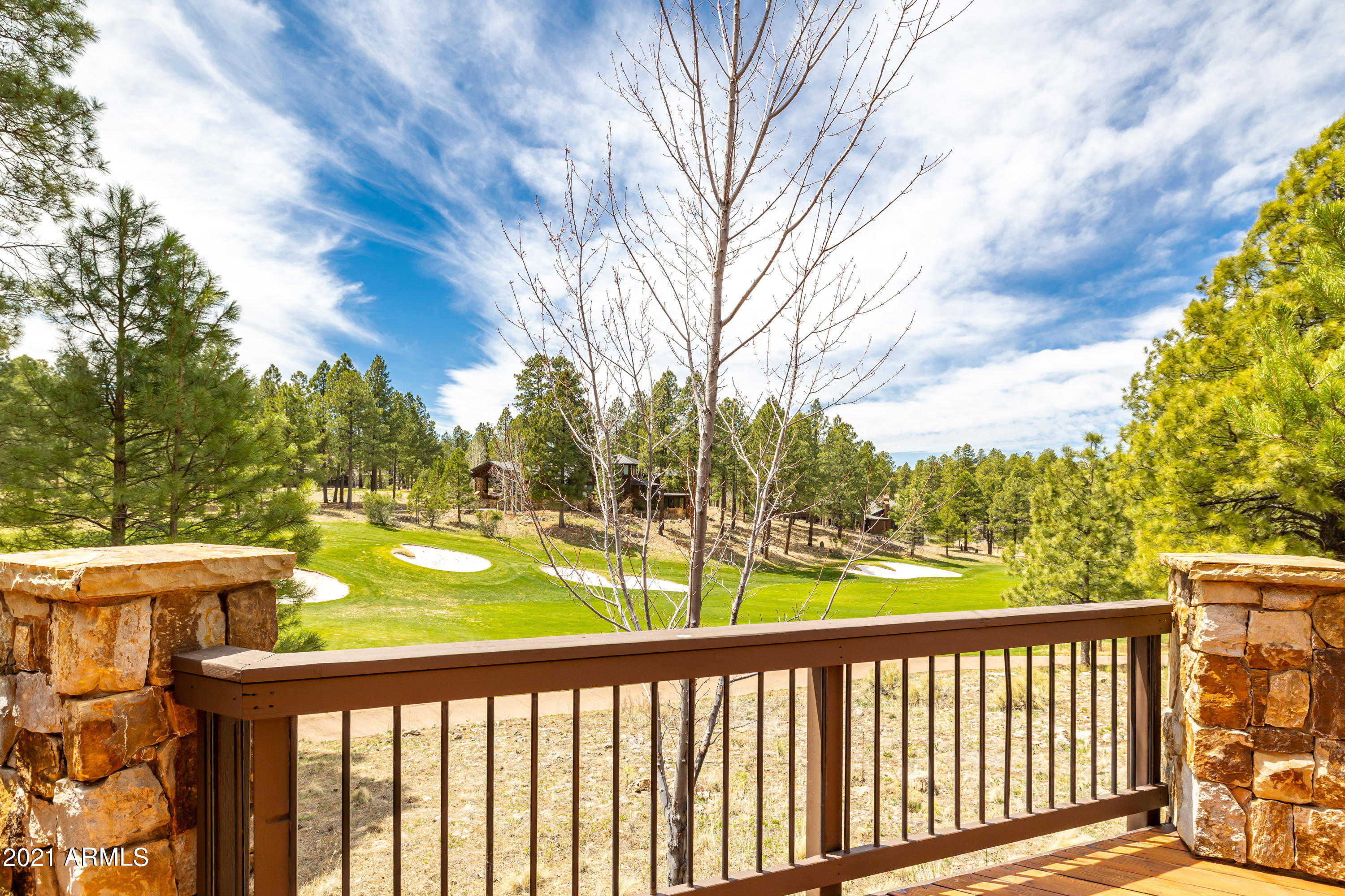 $1,950,000 - 4Br/4Ba - Home for Sale in Pine Canyon, Flagstaff