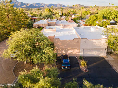 $470,000 - 2Br/2Ba -  for Sale in Carefree Casas 2, Carefree