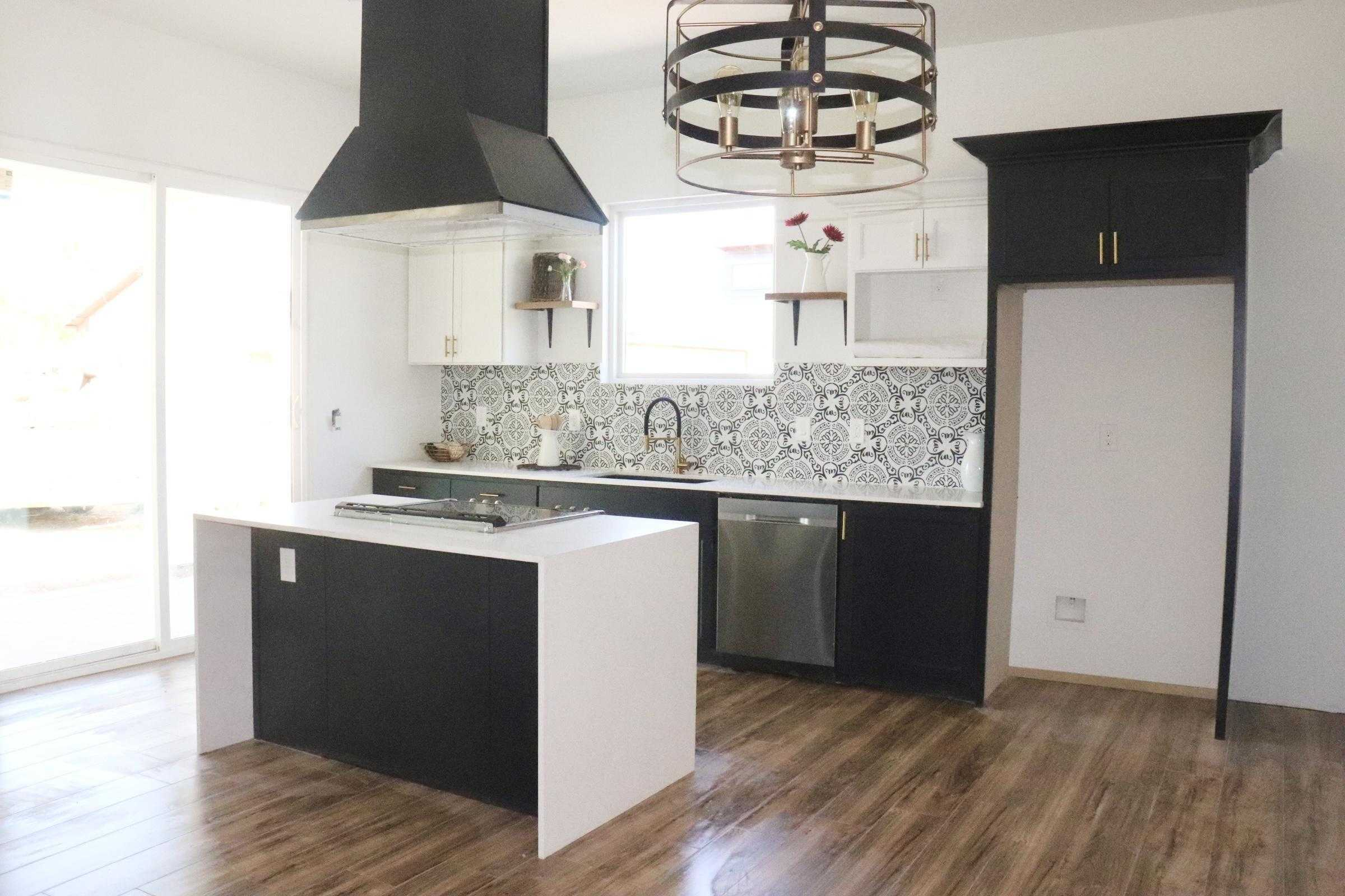 $399,900 - 3Br/2Ba - Home for Sale in Mt Pleasant Tract Blocks 1, 6, Phoenix