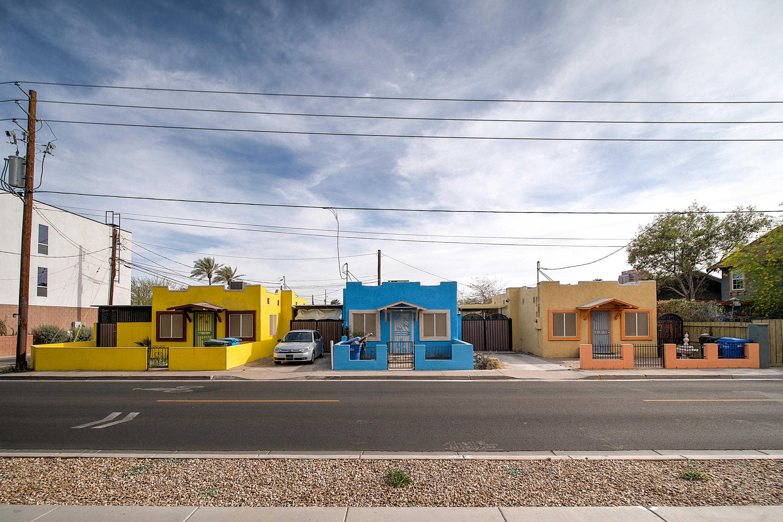 $650,000 - 1Br/1Ba - Home for Sale in Hamilton Sub., Phoenix