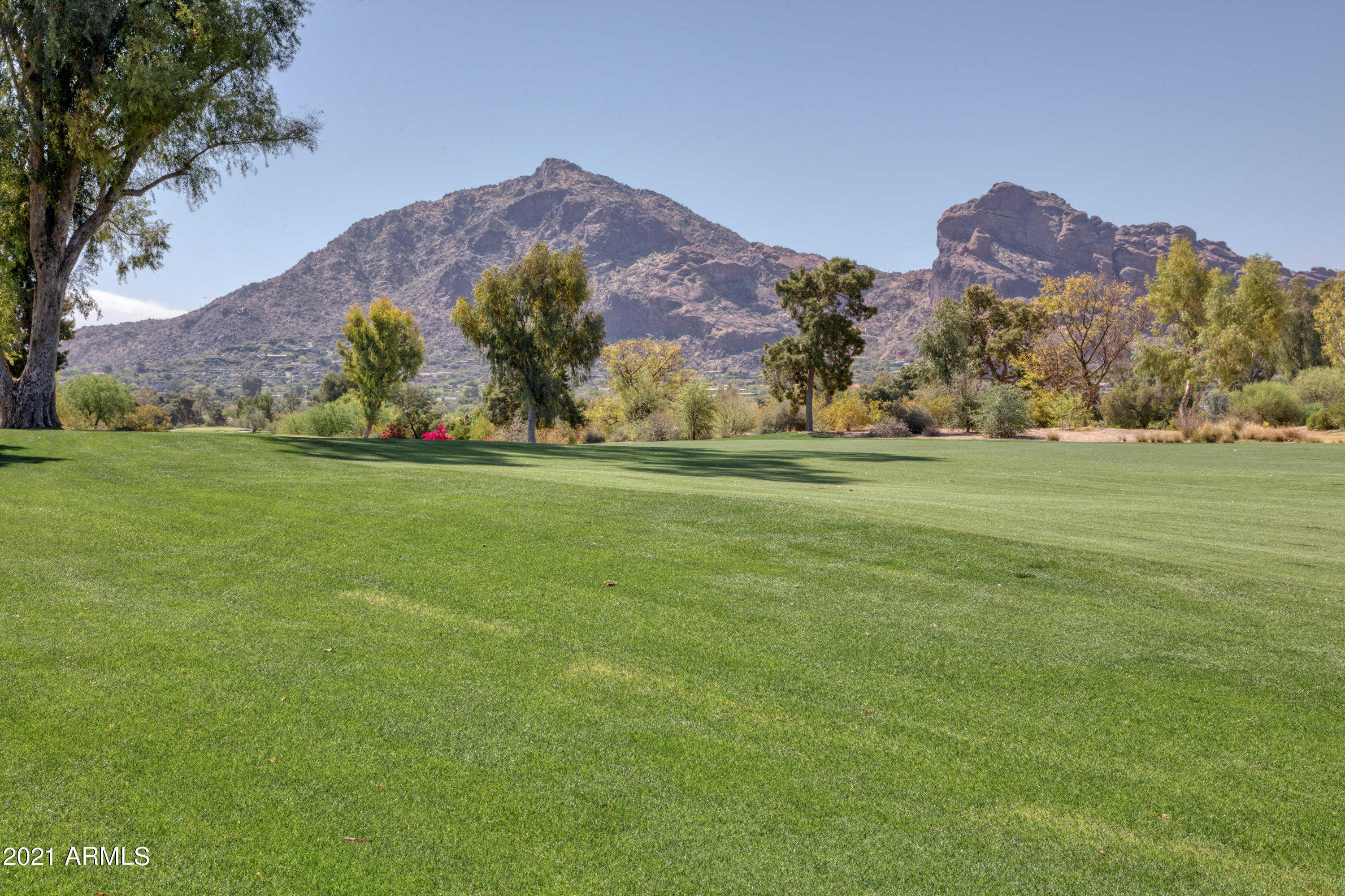$5,995,000 - 4Br/5Ba - Home for Sale in Paradise Hills, Paradise Valley