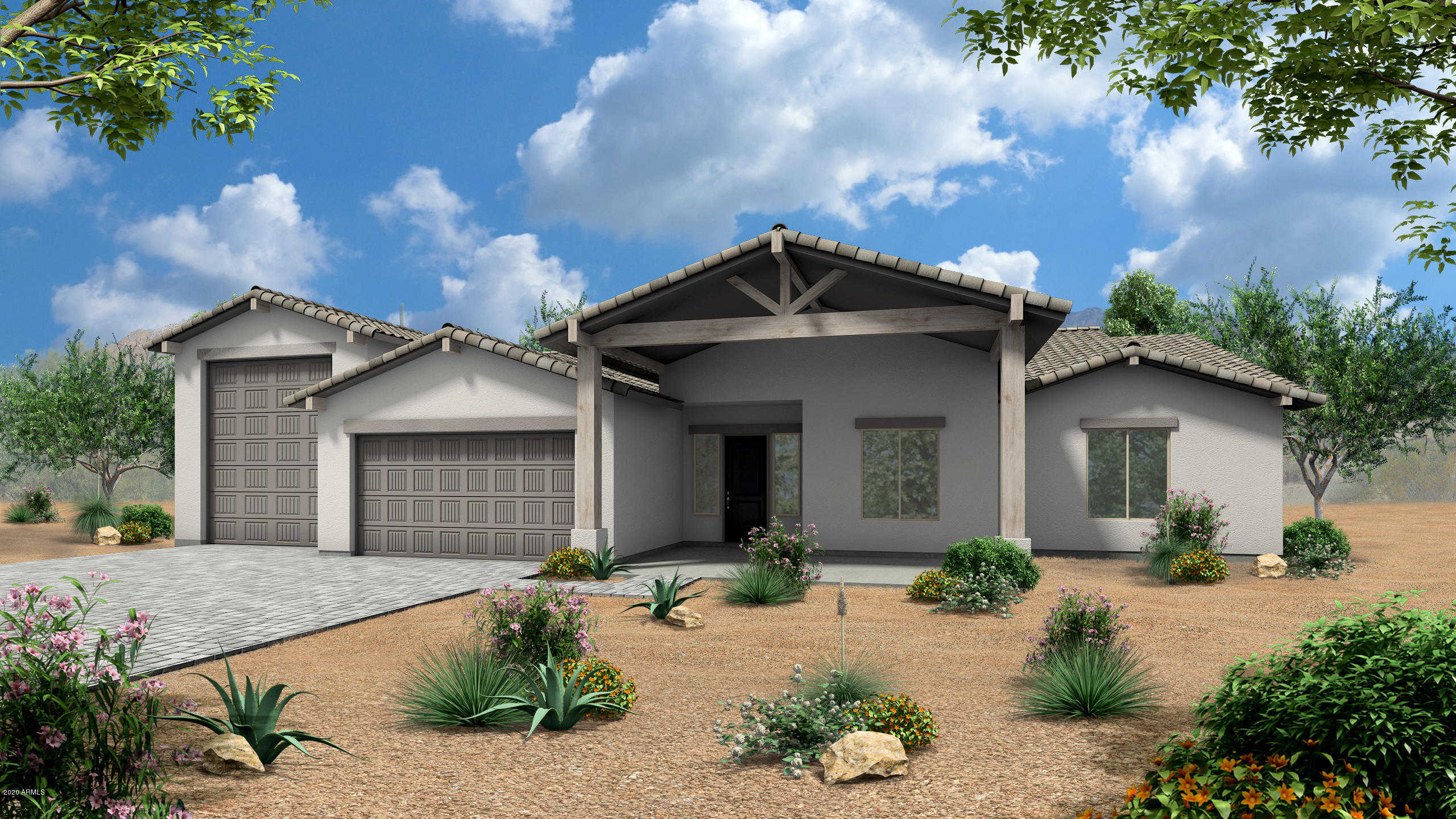 $715,000 - 4Br/3Ba - Home for Sale in None, Scottsdale