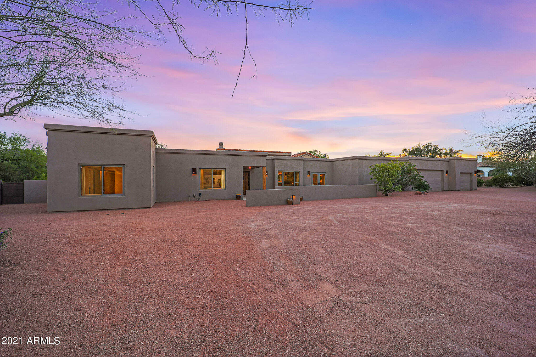 $2,795,000 - 5Br/4Ba - Home for Sale in La Jolla Acres 2, Paradise Valley