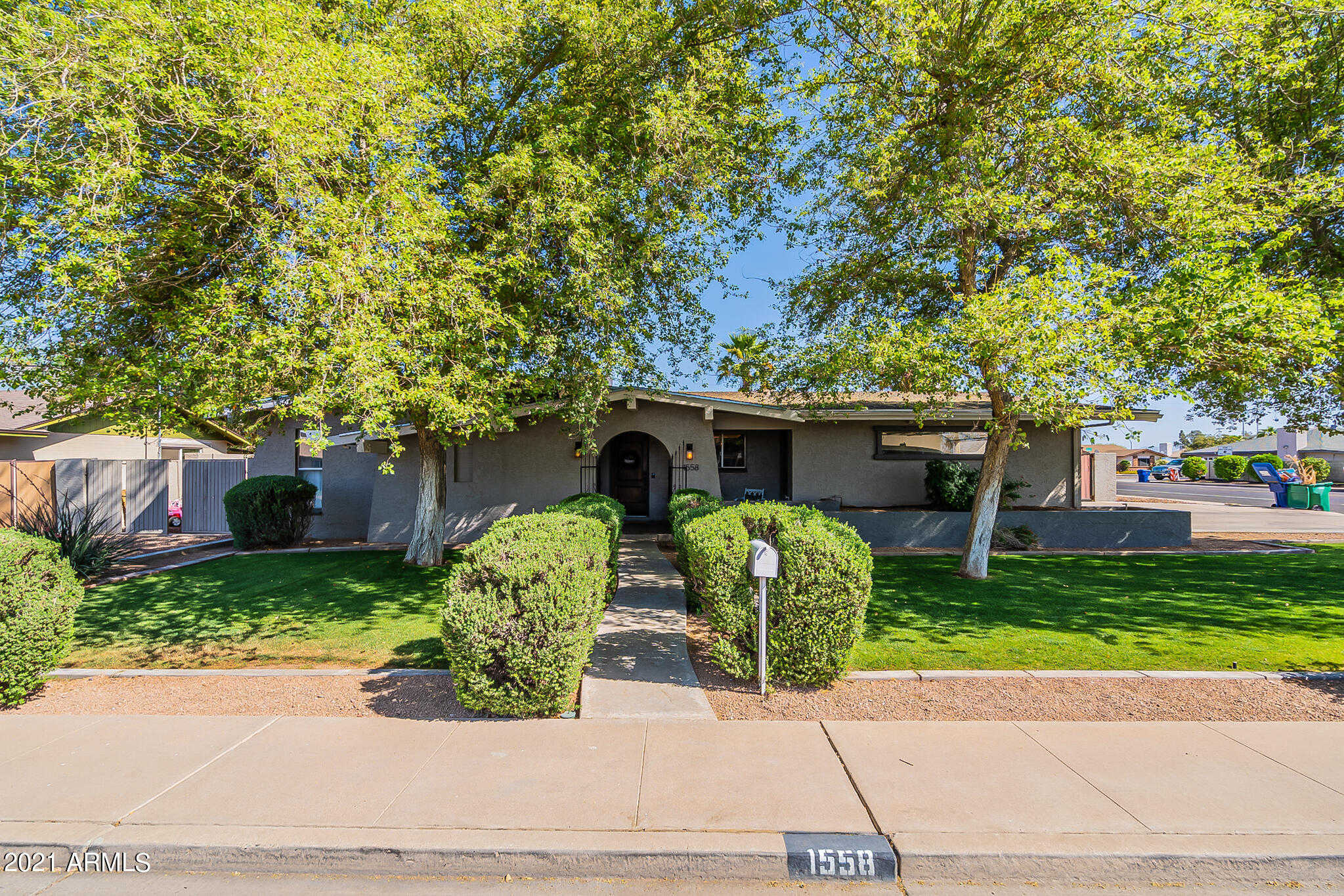 $415,000 - 3Br/2Ba - Home for Sale in Emerald Acres, Mesa