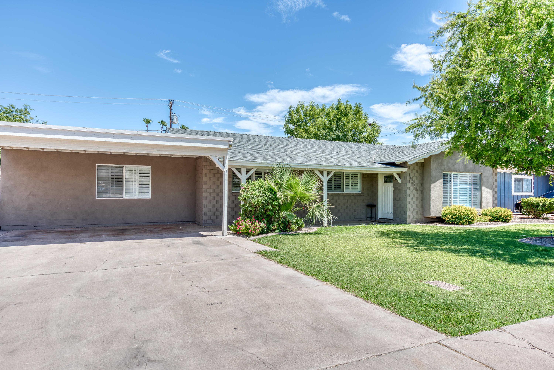 $825,000 - 4Br/4Ba - Home for Sale in Scottsdale Estates 9 Lots 1184-1350, Scottsdale