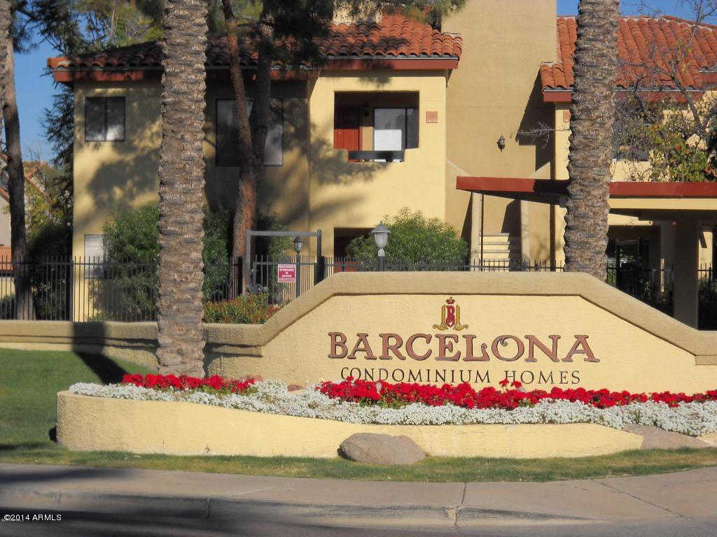 $225,000 - 1Br/1Ba -  for Sale in Barcelona Condominium, Paradise Valley