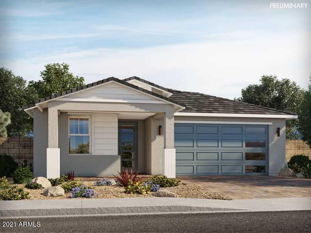 $486,990 - 3Br/2Ba - Home for Sale in Spur Cross, Queen Creek