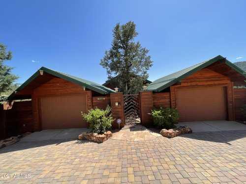 $775,000 - 3Br/4Ba - Home for Sale in The Portal Pine Creek Canyon Unit 4portal Iv, Pine