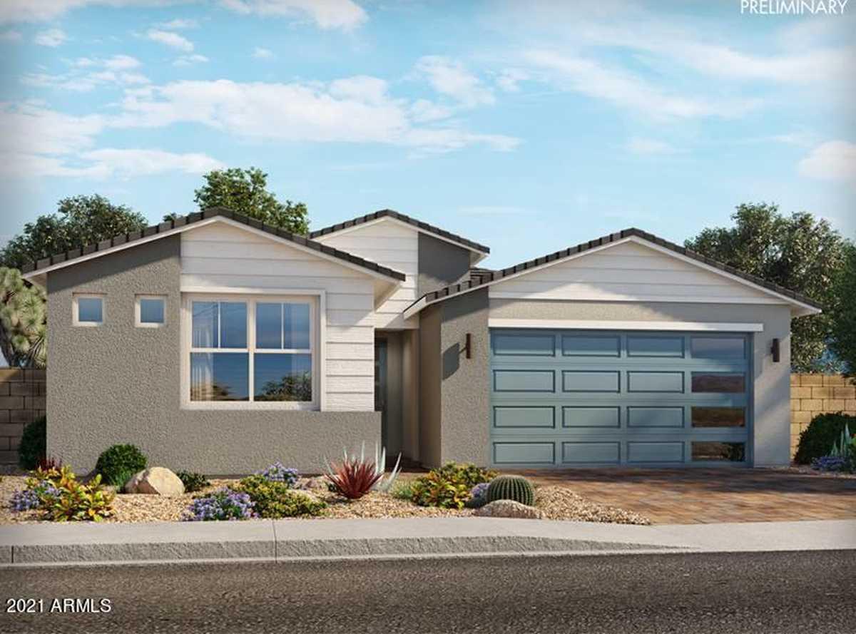 $568,490 - 5Br/3Ba - Home for Sale in Spur Cross, Queen Creek