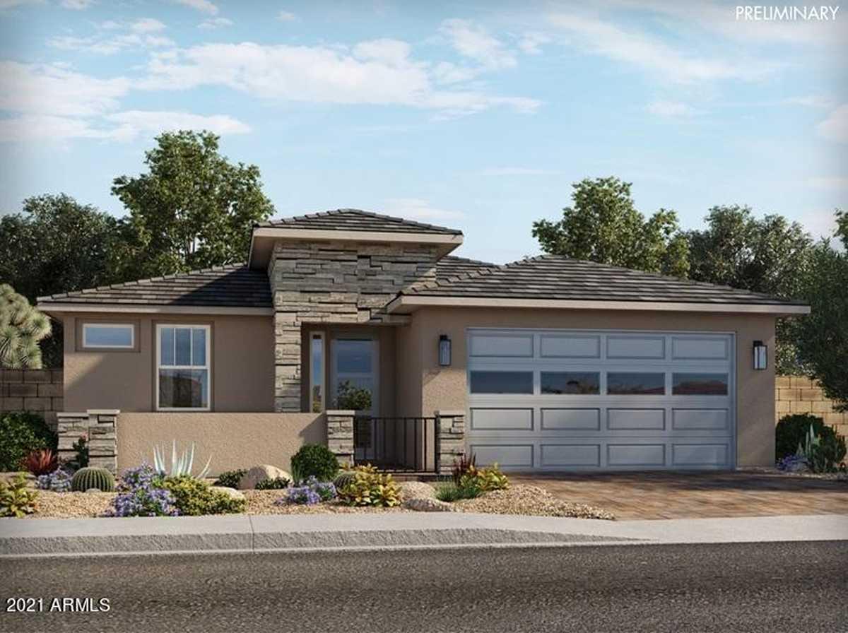 $530,990 - 4Br/2Ba - Home for Sale in Spur Cross, Queen Creek