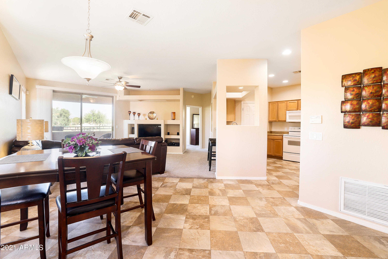 $320,000 - 3Br/2Ba -  for Sale in Alta Mesa Resort Village, Mesa