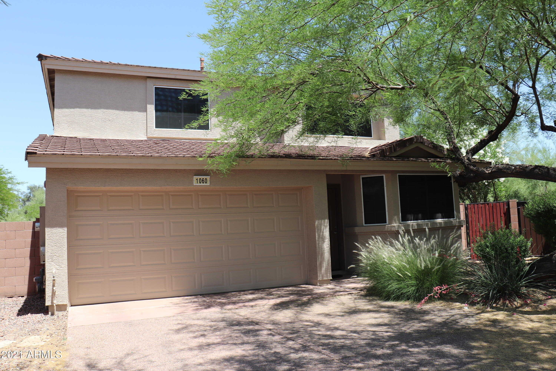 $495,000 - 3Br/3Ba - Home for Sale in Village At Frank Lloyd Wr, Scottsdale