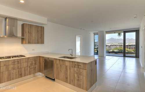 $1,250,000 - 2Br/3Ba -  for Sale in Optima Kierland Center 7180 Condominium Amd, Scottsdale