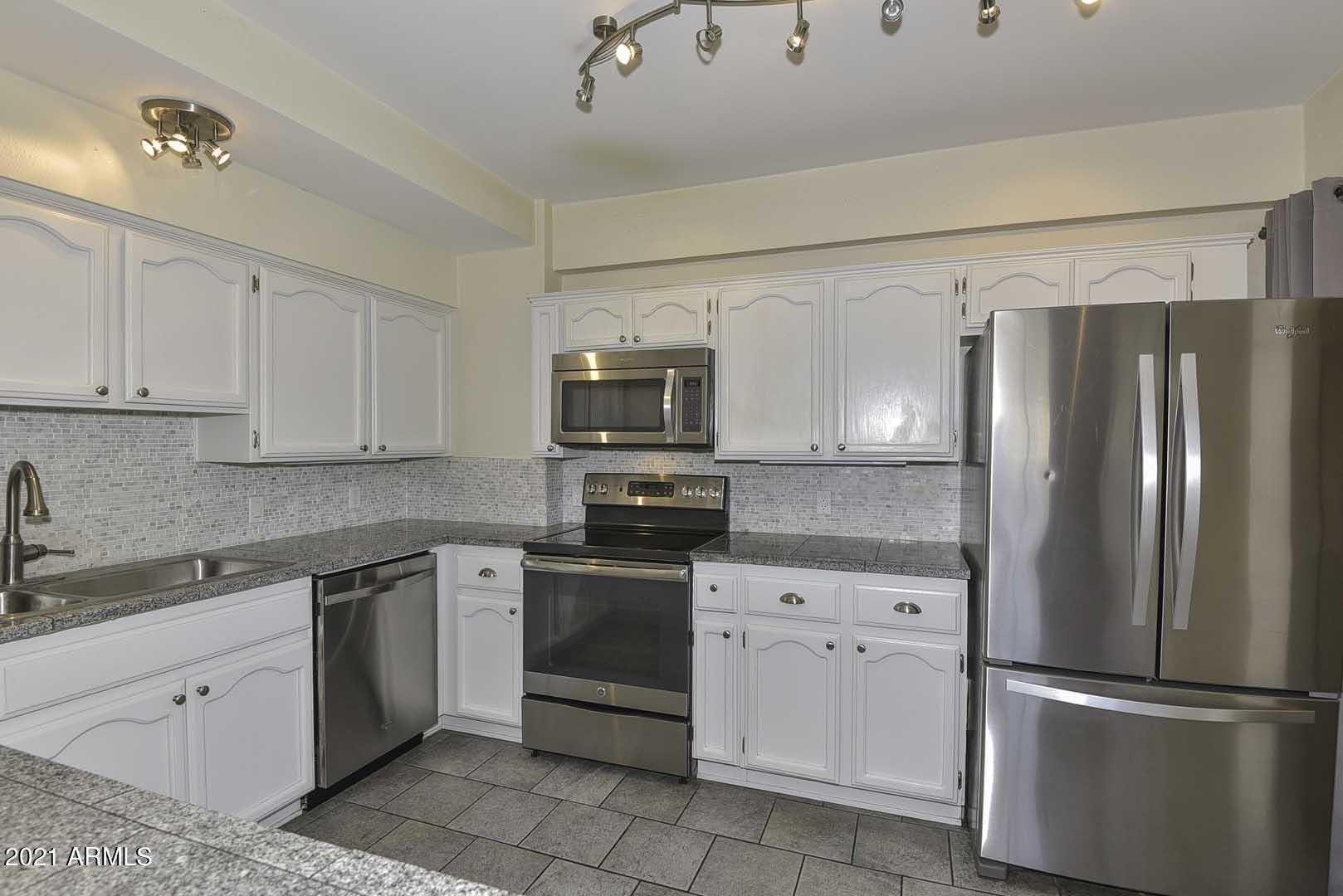 $280,000 - 3Br/2Ba -  for Sale in Windsor Place, Phoenix