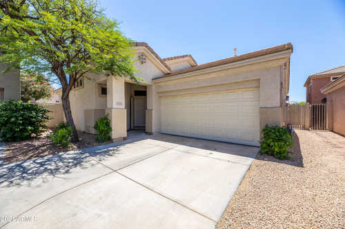 $389,900 - 3Br/2Ba - Home for Sale in Parcel 19 And 21 Of Tatum Ranch, Cave Creek