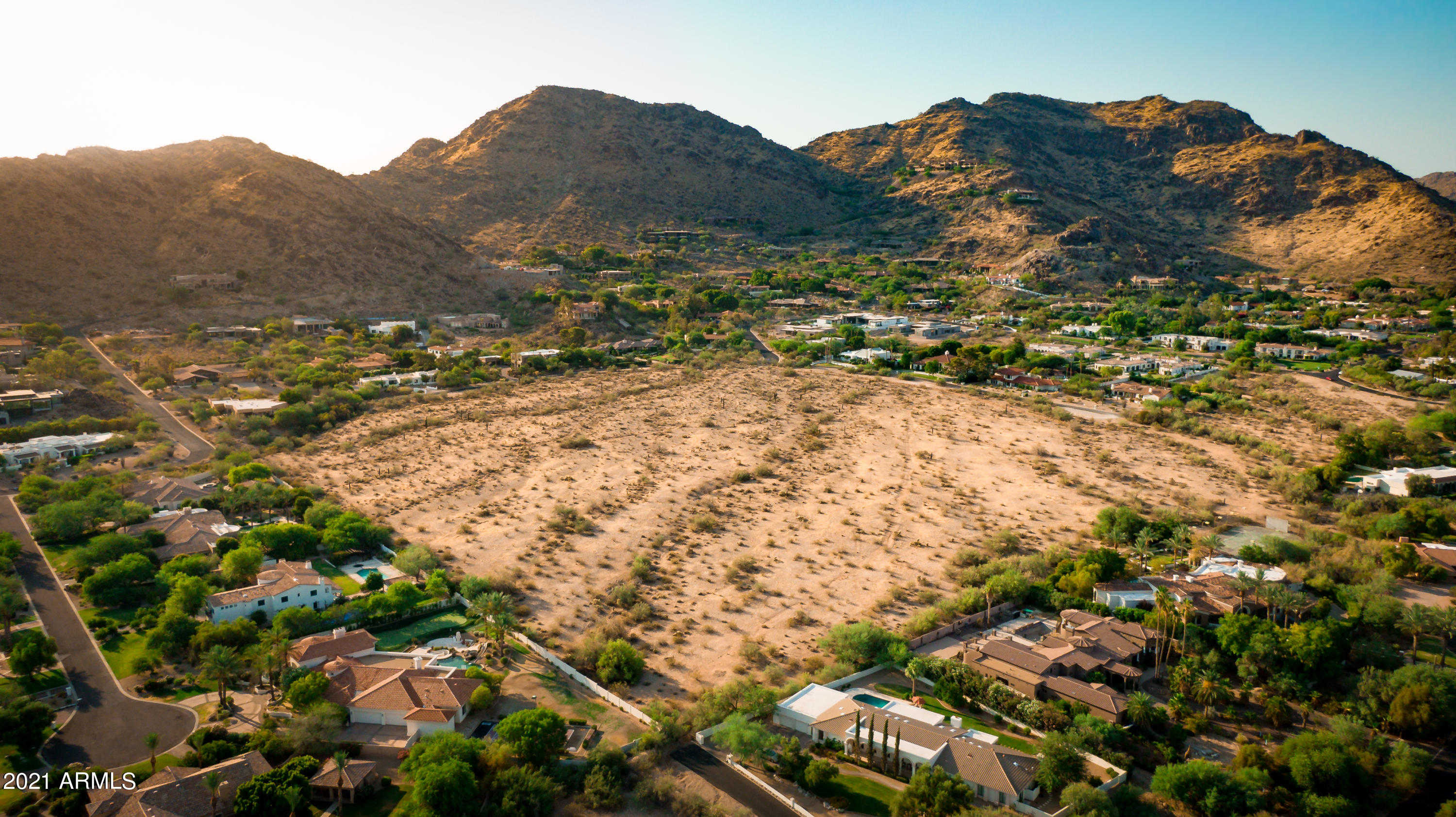 $55,000,000 - Br/Ba -  for Sale in Paradise Valley