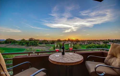 $2,499,000 - 4Br/4Ba -  for Sale in Landmark, Scottsdale