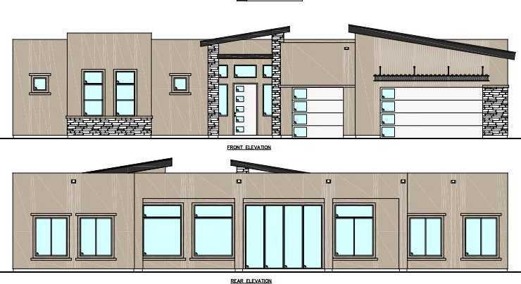 $1,100,000 - 3Br/3Ba - Home for Sale in Tonto Verde, Rio Verde