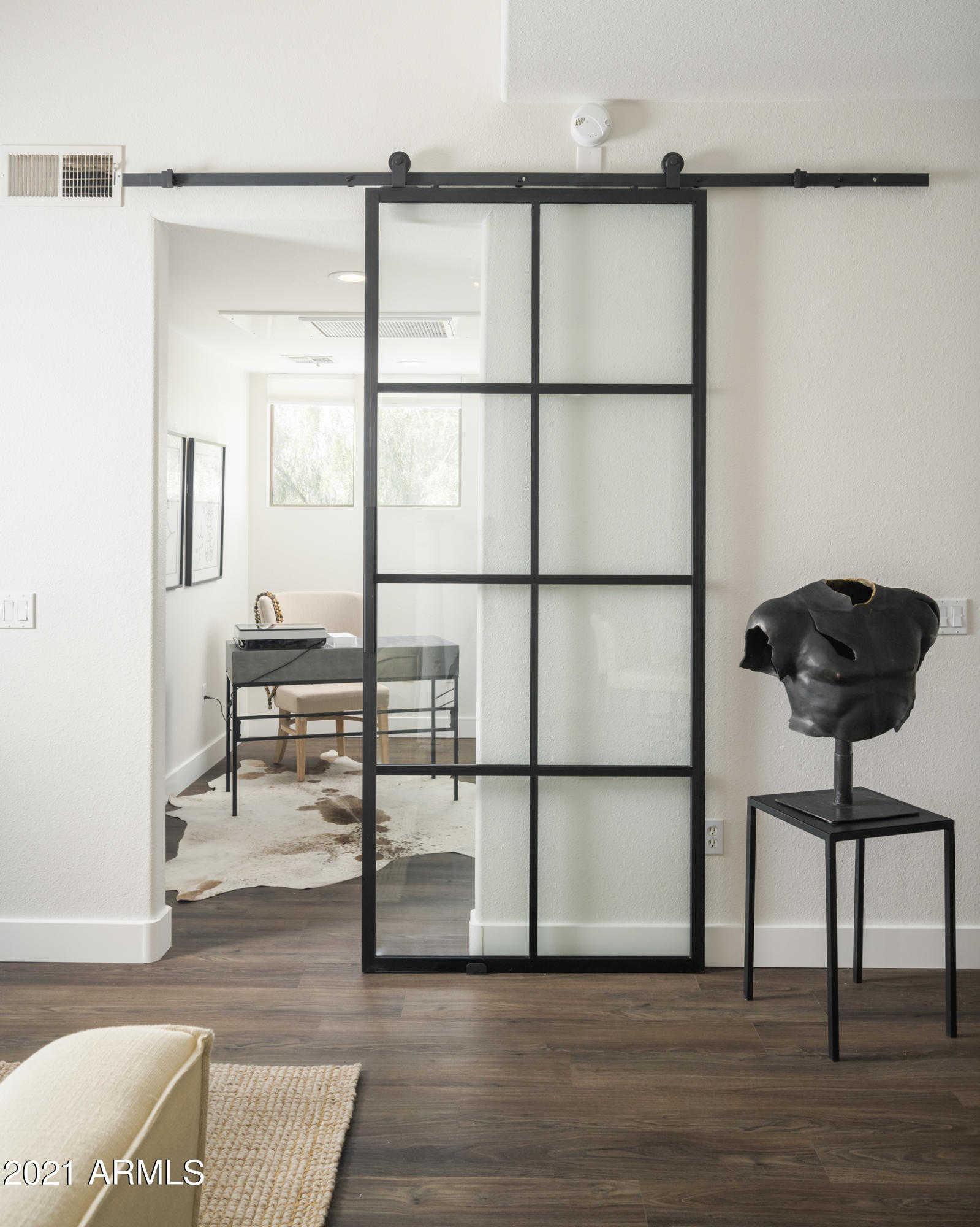 $450,000 - 2Br/2Ba -  for Sale in Edge At Grayhawk Condominium, Scottsdale