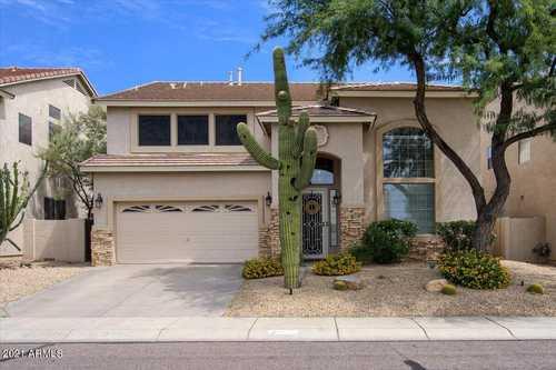 $680,000 - 4Br/4Ba - Home for Sale in Tatum Highlands Parcel 22a, Phoenix