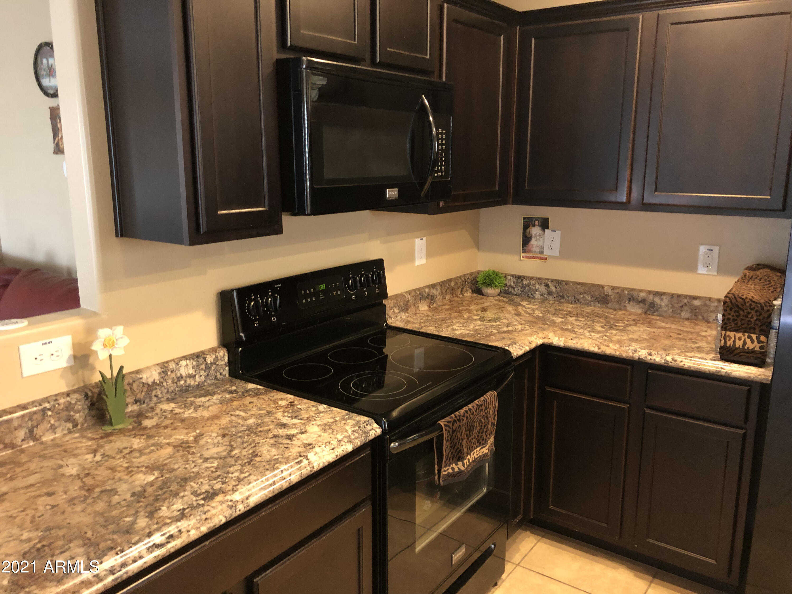$398,000 - 4Br/3Ba - Home for Sale in Copper Basin, San Tan Valley