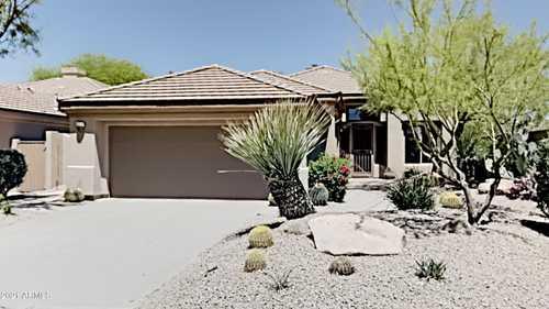 $669,900 - 2Br/2Ba - Home for Sale in Terravita, Scottsdale