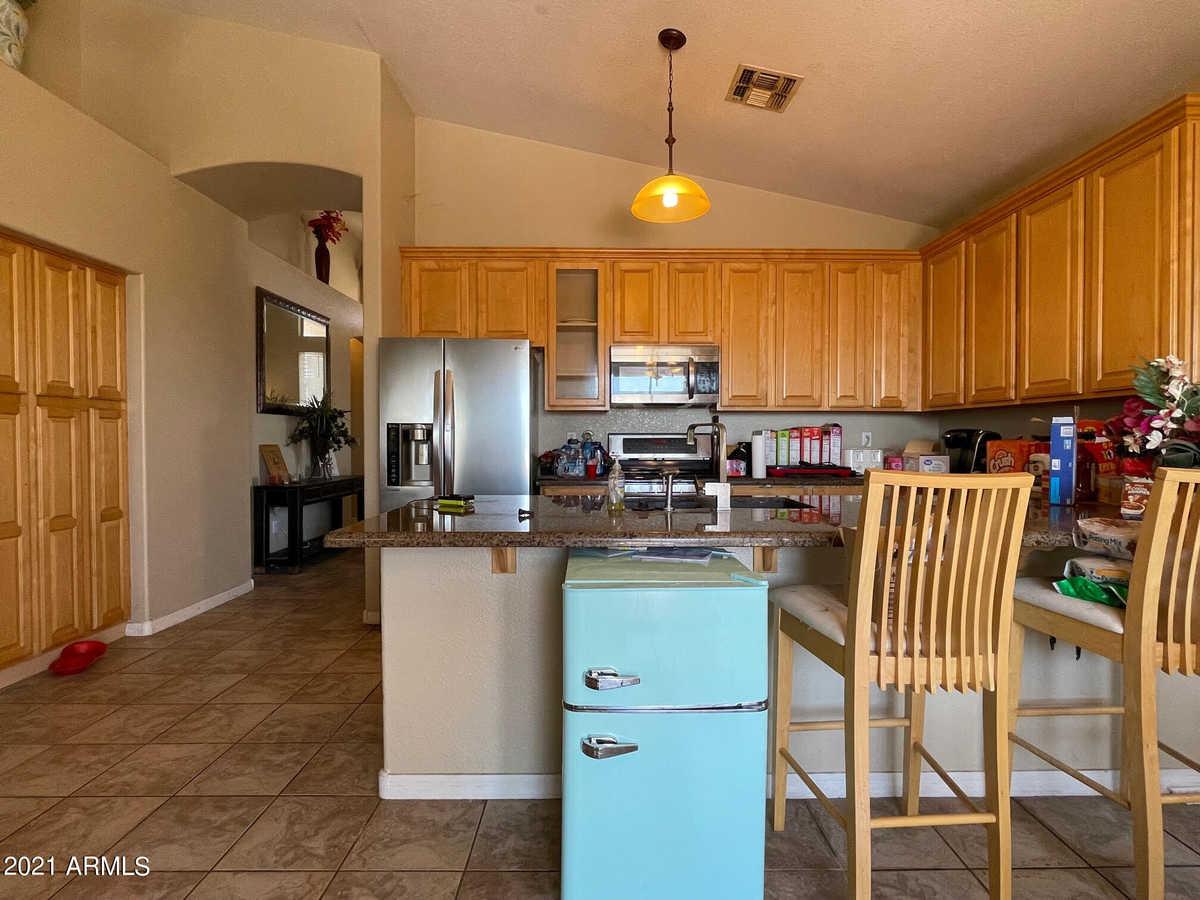 $435,000 - 3Br/2Ba - Home for Sale in West Glenn Estates, Glendale