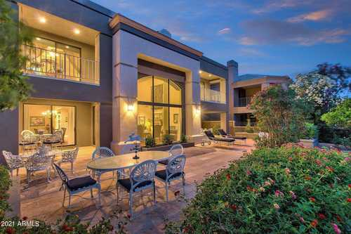 $2,390,000 - 4Br/4Ba - Home for Sale in Gainey Ranch, Scottsdale